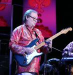 Strawberry Alarm Clock - Howie Anderson
